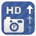 PhotoLoader HD for Facebook