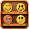 Emoji EmoTexts Emoticons: All-in-1 Text Messaging Tool - Panorama Concepts